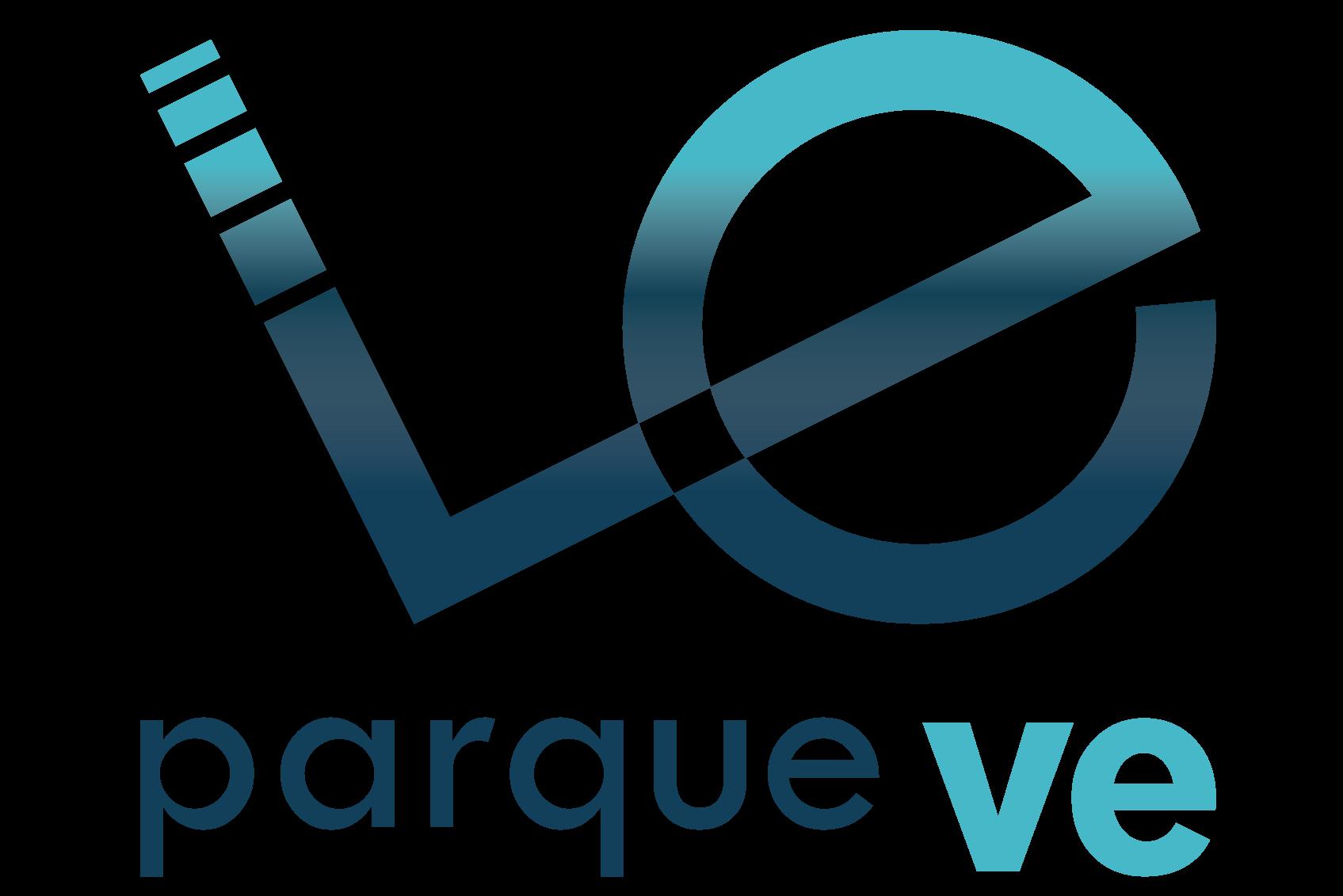 Parque VE